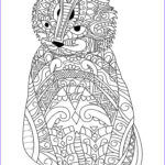 Black And White Coloring Pages For Adults Best Of Photography 629 Best Images About Adult Colouring Cats Dogs