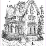 Black And White Coloring Pages For Adults Cool Photography 1423 Best Images About Black And White Coloring Pages On