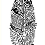 Black And White Coloring Pages For Adults New Image Free Coloring Pages Printables A Girl And A Glue Gun