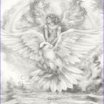 Black And White Coloring Pages For Adults Unique Photos 98 Best Images About Artist Jody Bergsma Coloring On Pinterest