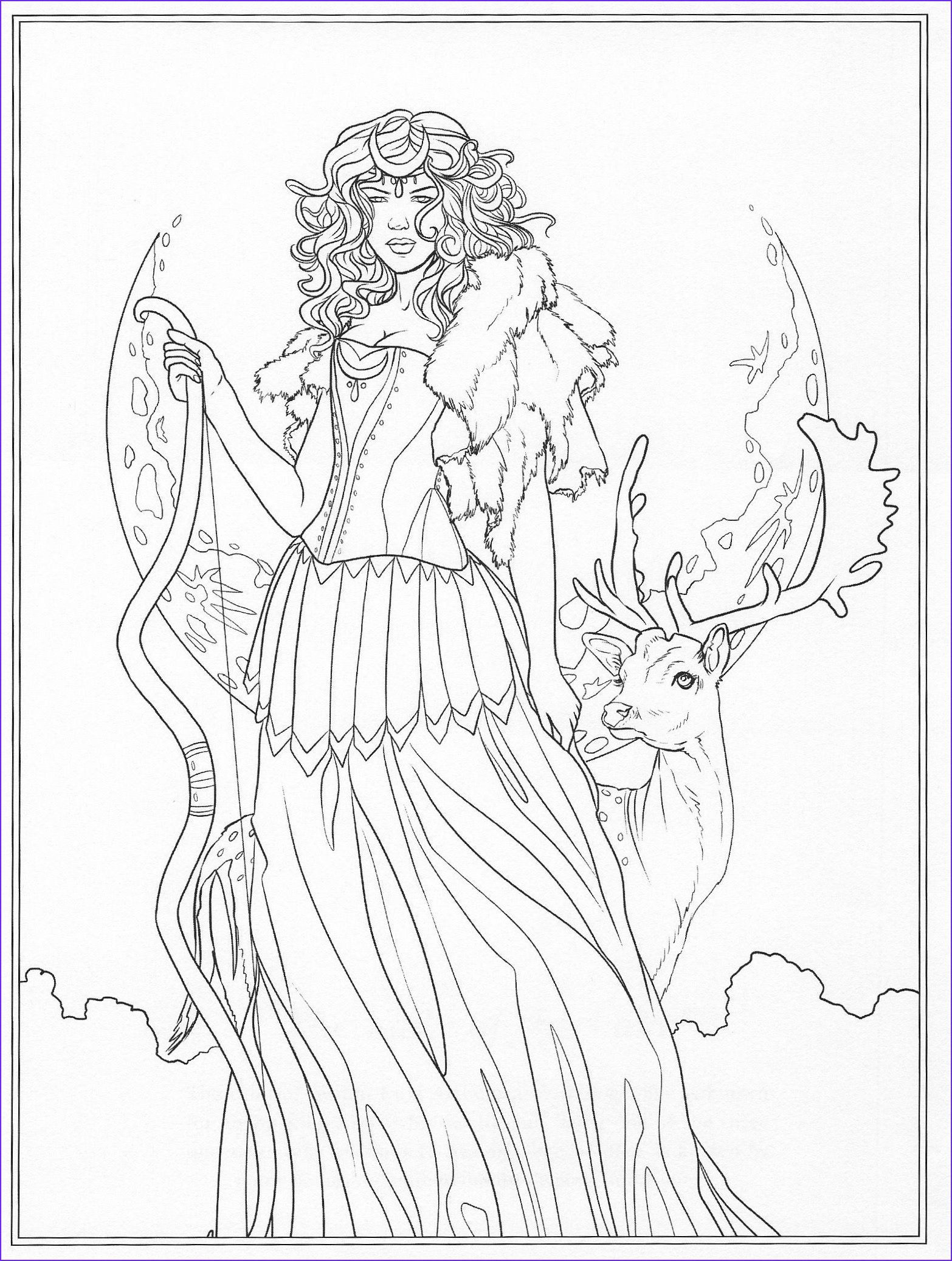 Blank Coloring Pages Unique Stock Pin by Val Wilson On Coloring Pages