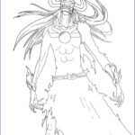Bleach Coloring Beautiful Images Coloring Pages Bleach Coloring Home