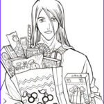 Bleach Coloring Inspirational Stock 29 Best Bleach Coloring Pages Images On Pinterest