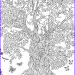Book Of Life Coloring Pages Beautiful Photos 30 Best Images About Coloring Pages Tree Of Life On