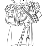 Book Of Life Coloring Pages Elegant Gallery Learn How To Draw Joaquin Mondragon From The Book Of Life