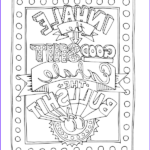 Book Of Life Coloring Pages Inspirational Collection Amazon Make Life Your Bitch A Motivational