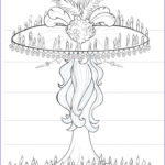 Book Of Life Coloring Pages New Collection Coloring Pages Book Life