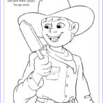 Boy Coloring Book Awesome Collection Coloring Books