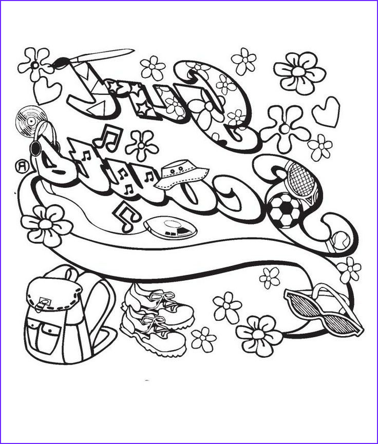 Brownie Girl Scout Coloring Pages Beautiful Photos Brownie Girl Scout Coloring Pages