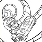 Bubbles Coloring Cool Stock Bubble Guppies Coloring Pages Best Coloring Pages For Kids