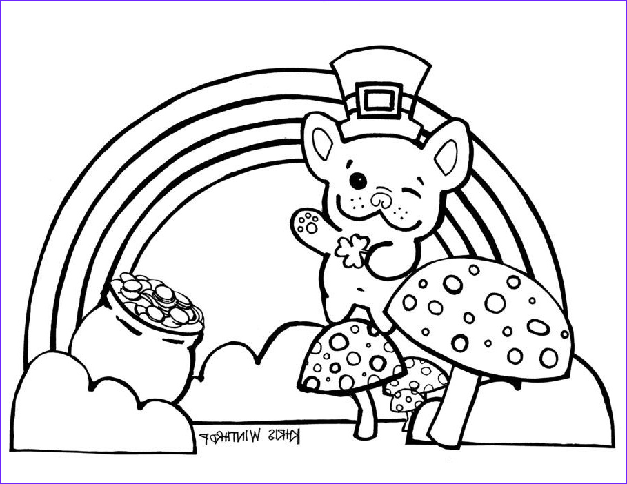 Bull Dog Coloring Pages Cool Photos Printable Bulldog Coloring Pages Coloring Home