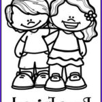 Bullying Coloring Pages Best Of Photos Anti Bullying Activities Posters With Quotes And Coloring