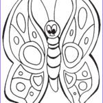 Butterfly Coloring Elegant Photos List Of Beautiful Caterpillar And Butterfly Coloring Pages