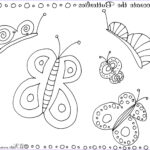 Butterfly Coloring Inspirational Collection Bnute Productions Butterfly Party Game And Art Ideas