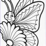 Butterfly Coloring Sheet New Photography Free Realistic Butterfly Download Free Clip Art Free