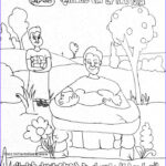 Cain And Abel Coloring Page Inspirational Photos Cain And Abel Coloring Page Coloring Home
