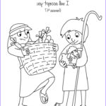 Cain And Abel Coloring Page New Stock 25 Best Ideas About Cain And Abel On Pinterest