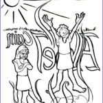 Cain And Abel Coloring Page Unique Photos Cain And Abel Coloring Page – Children S Ministry Deals