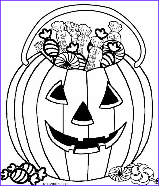 Candy Coloring Beautiful Photography Printable Candy Coloring Pages for Kids