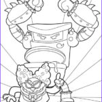 Captain Underpants Coloring Cool Photography Kids N Fun