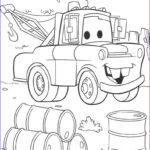 Car Coloring Book Luxury Image Free Car Coloring Pages Bestofcoloring