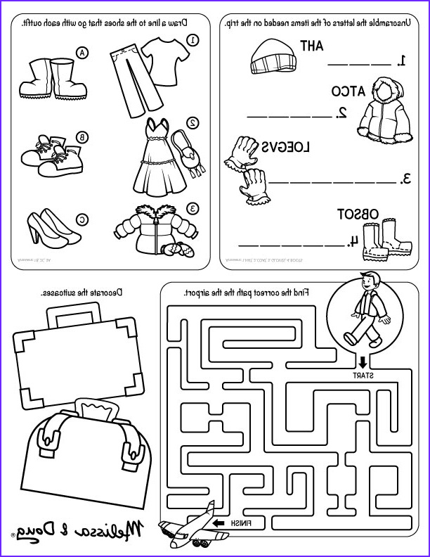 Career Coloring Pages Awesome Photography Career Day for Kids Exploring Occupations Through Play