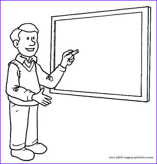 Career Coloring Pages Awesome Photos Job Color Page Family People Jobs Coloring Pages Color