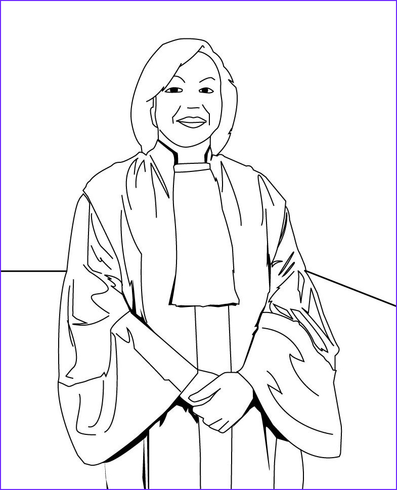 Career Coloring Pages Beautiful Photos 20 Best Jobs Coloring Pages for Kids Updated 2018