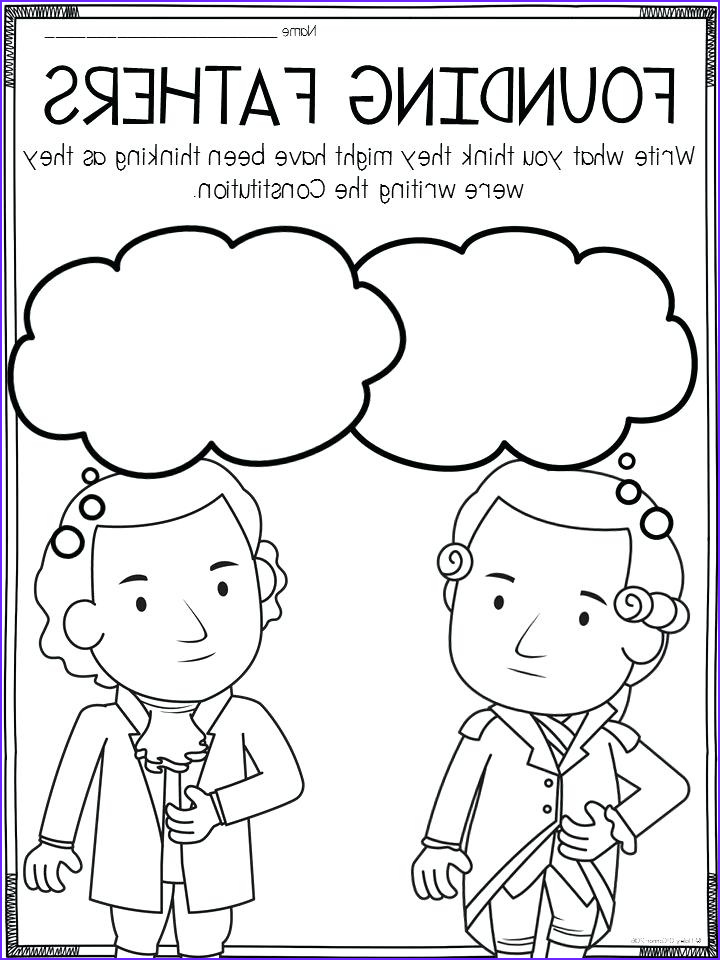 career day coloring pages
