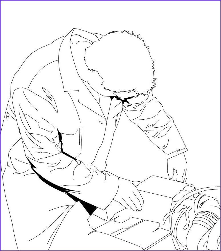Career Coloring Pages Inspirational Image 20 Best Jobs Coloring Pages for Kids Updated 2018