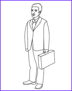 Career Coloring Pages Inspirational Photos Jobs Coloring Worksheet 23 Nurse Coloring Pages