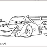 Cars 2 Coloring Pages Awesome Gallery Cars Eggs Toys Shu Todoroki Life And Chihuahua Kinder