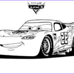 Cars 2 Coloring Pages Beautiful Image Lightening Mcqueen Cars 2 Coloring Pages Hellokids