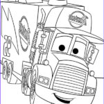 Cars 2 Coloring Pages Unique Photos Coloring Pages All Cars 2 Coloring Home
