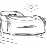 Cars Coloring Book Awesome Image Disney Cars 3 Disney Cars Coloring Pages Learn Colors For