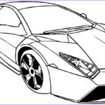 Cars Coloring Book Beautiful Image Car Coloring Pages Best Coloring Pages For Kids