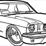 Cars Coloring Book Luxury Photography Car Coloring Pages