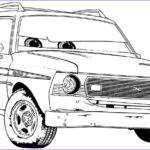Cars The Movie Coloring Pages Beautiful Gallery Cars The Movie Coloring Y Dance
