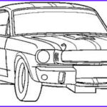 Cars The Movie Coloring Pages Beautiful Gallery Ford Car Racing Coloring Page Ford Coloring Pages