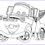 Cars The Movie Coloring Pages Beautiful Image Coloring In Cars Coloring Pages From The 2 Disney Movies