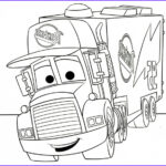 Cars The Movie Coloring Pages Beautiful Photos Coloring In Cars Coloring Pages From The 2 Disney Movies