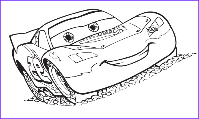 Cars the Movie Coloring Pages Cool Gallery 36 Cars Coloring Pages – Cars Movie Party Ideas and Real