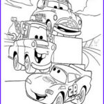 Cars The Movie Coloring Pages Cool Photos 1000 Images About Freebies On Pinterest