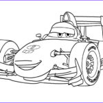 Cars The Movie Coloring Pages Elegant Photos Coloring In Cars Coloring Pages From The 2 Disney Movies