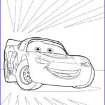 Cars The Movie Coloring Pages Elegant Stock New Cars 3 Movie Coloring Page More Cars And Disney