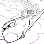 Cars The Movie Coloring Pages Inspirational Photos Coloring In Cars Coloring Pages From The 2 Disney Movies