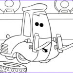 Cars The Movie Coloring Pages New Collection Coloring In Cars Coloring Pages From The 2 Disney Movies
