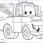 Cars The Movie Coloring Pages New Gallery Disney Cars Mater Coloring Pages Printable