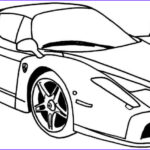 Cars The Movie Coloring Pages New Photos Coloring Pages Little Car Coloring Pages Download And