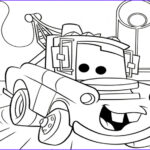 Cars The Movie Coloring Pages Unique Image Coloring In Cars Coloring Pages From The 2 Disney Movies